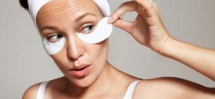 Ранкова набряклість: косметолог розповіла, як боротися з проблемою