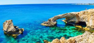 Фото: Кіпр
