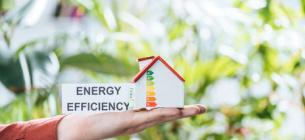 Україна отримає 9 млн євро грантів на підвищення енергоефективності громадських будівель