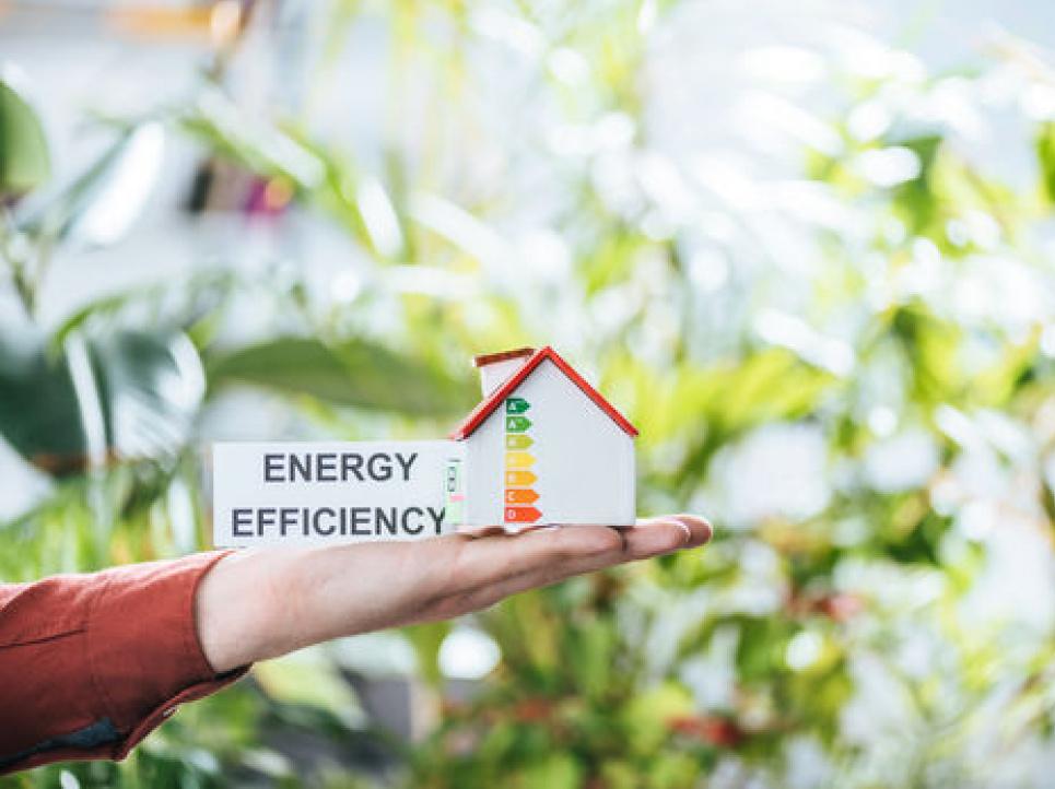 Украина получит 9 млн евро грантов на повышение энергоэффективности общественных зданий