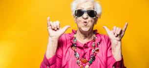 Секрет долголетия: шесть ежедневных привычек, продлевающих жизнь