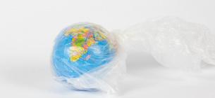 Всесвітній день без поліетиленових пакетів