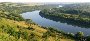 Фото: Харківський вимір