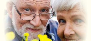 Фото: Тексти.org.ua