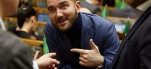 Скандальний нардеп Юрченко під наркотиками влаштував ДТП у центрі Львова та побив водія
