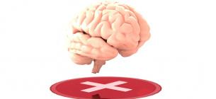 «Бурхлива активність, популяризація ідеї, пафосні речі» — психіатр про новий пакет від НСЗУ