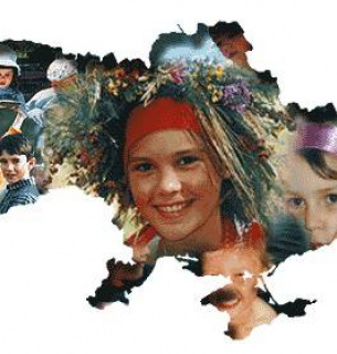 Фото: skolyar-kor.at.ua