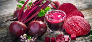 Овощ, нормализующий уровень сахара в крови, назвали простым средством для долголетия