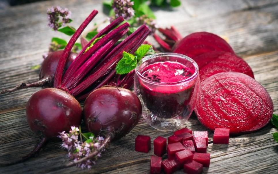 Овоч, який нормалізує рівень цукру у крові, назвали простим засобом для довголіття