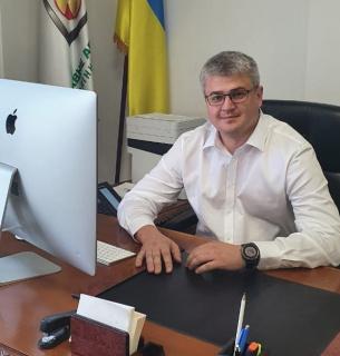 Евгений Крамаренко