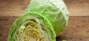 Дешевий овоч для довголіття