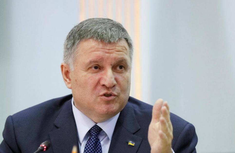Рада уволила Авакова, который проработал министром МВД в четырех правительствах