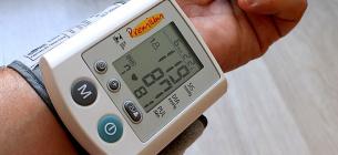 Кардиолог рассказывает, как определить свое нормальное давление