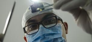Стоматологічна помилка: як отримати компенсацію