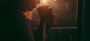 Чорний чай у спеку: чи варто пити