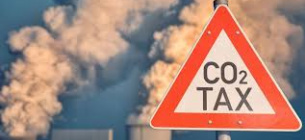 Уменьшение выбросов парниковых газов