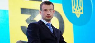 Назначен в. и. о. Главы Государственного агентства водных ресурсов Украины