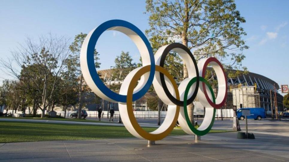 Олімпійські ігри в Токіо: де дивитися трансляцію відкриття та змагання