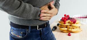 «Печінка не може боліти»: ендокринолог розповідає, як запобігти проблемам із ШКТ