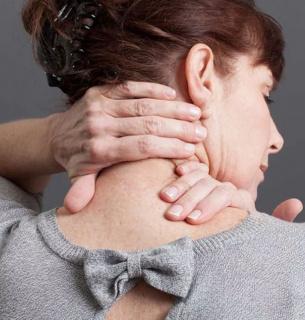 5 симптомів, які ніколи не слід ігнорувати