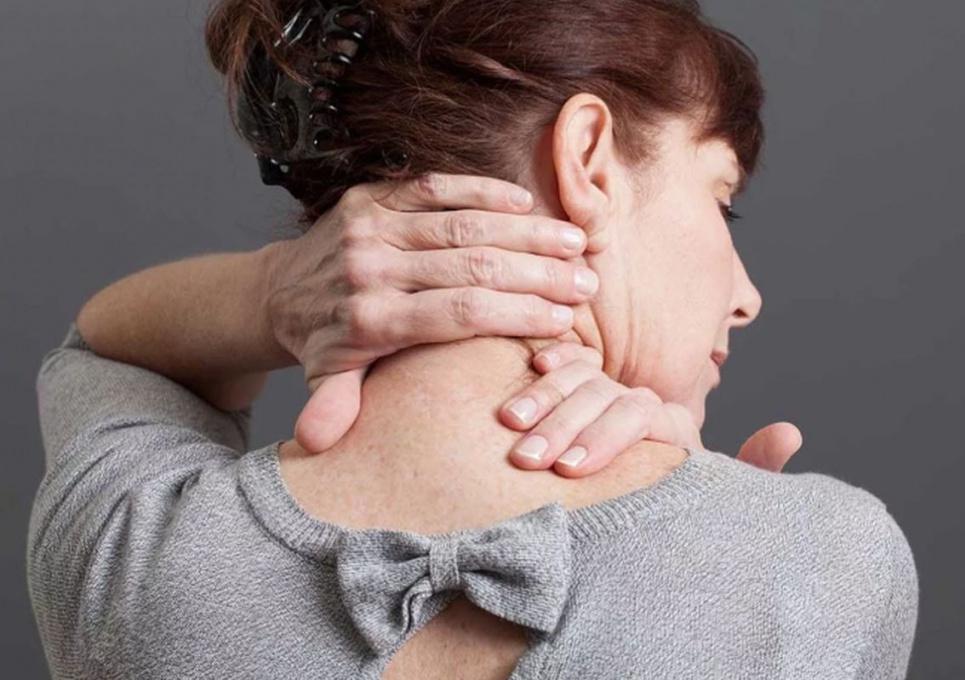 Пять симптомов, которые никогда не следует игнорировать