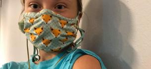 Грета Тунберг похвалилася вакцинацією, але на розповіла чим саме щепилася