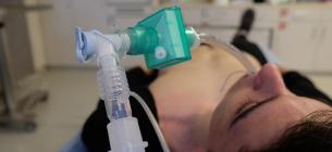 Які медичні послуги можна отримати без електронного направлення