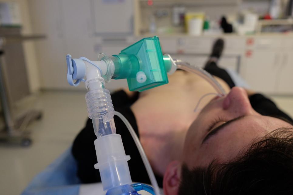Какие медицинские услуги можно получить без электронного направления