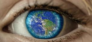 Як улітку поліпшити зір: поради офтальмолога