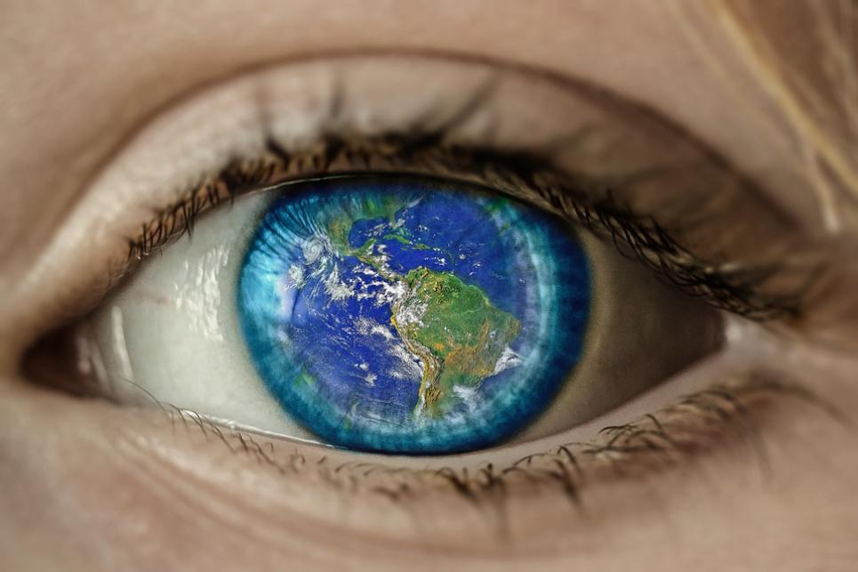 Как летом улучшить зрение: советы офтальмолога