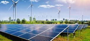 Фото: Sun Energy Solutions