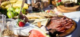Чотири продукти, яких варто уникати після 65 років