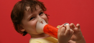 Фото: https://commons.wikimedia.org/wiki/File:Asthma_spacer.JPG