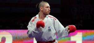 Ще одна «бронза» в активі української команди на Олімпіаді