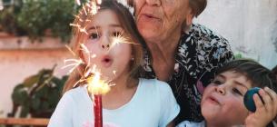 Як харчуватися, щоб стати довгожителем: лікар радить два варіанти