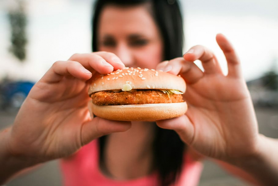 «Хороший» и «плохой» холестерин: советы диетолога