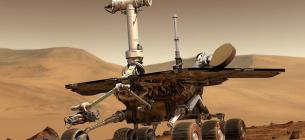 NASA шукає людей, які захочуть провести рік у «марсіанських» умовах