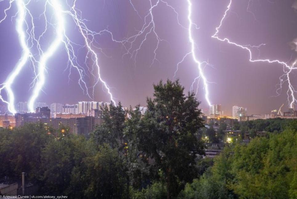 Фото: Житомир — 20 хвилин
