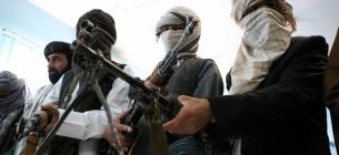 Забили автоматами женщину, в дом бросили гранату: талибы убили мать четверых детей