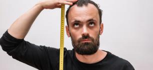Дослідження: зріст чоловіків і вага жінок впливають на рівень доходу