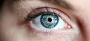 Як поліпшити здоров'я очей: список продуктів для хорошого зору