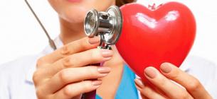 Врачи назвали 8 продуктов, которые любит сердце