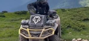 Фото: скрін з відео