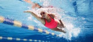 Фото: Prostoinfo.com: жити активно та бути здоровим
