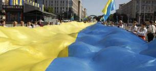 Фото: Вечірній Київ