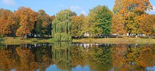 Фото: photoukraine.com