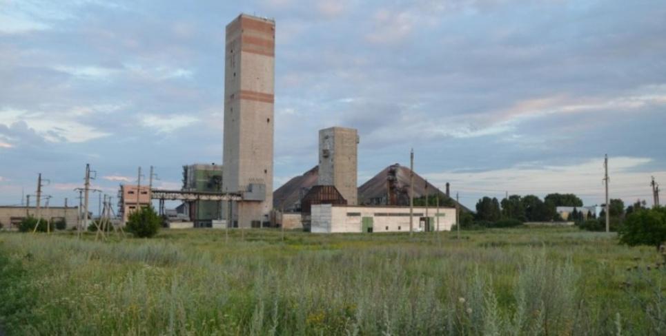 На шахті «Червоний партизан» — аварія, загинуло дев'ять гірників