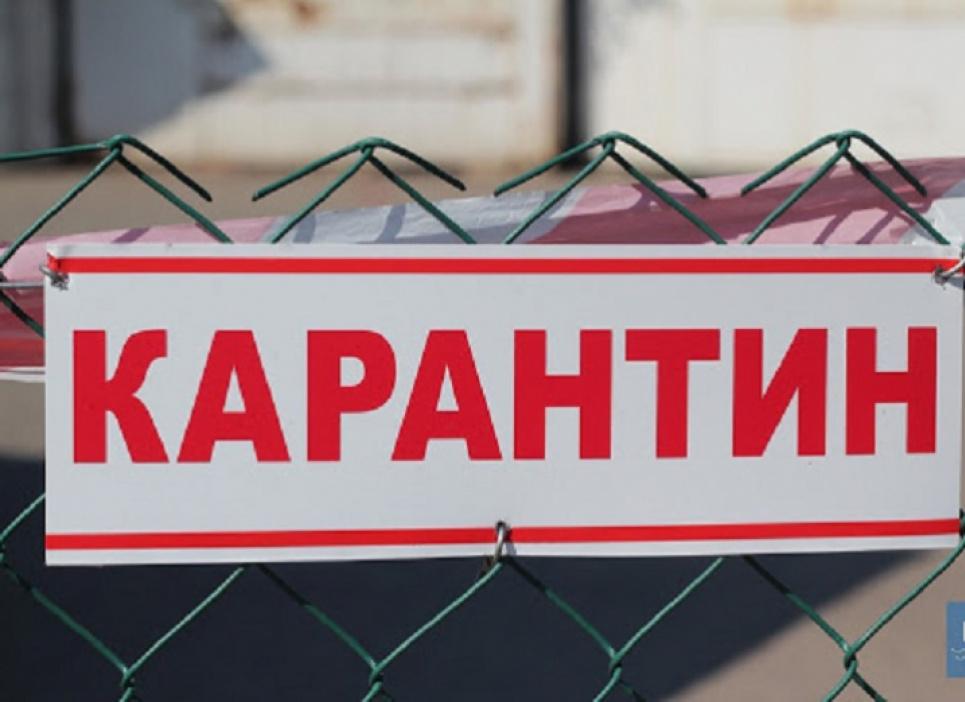 Фото: Чернівецький промінь