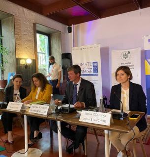 Фото: Марія Грушева для GreenPost