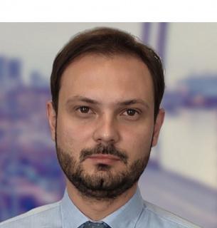 Фото з сайту Порти України